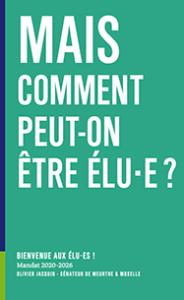 vignette-couverture-livre-élues-olivier-jacquin